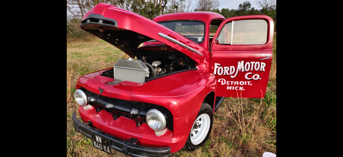 image-9 Ford F2