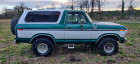 image-10 Ford Bronco