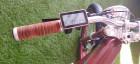 image-11 Vintage Electric Tracker