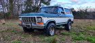 image Ford Bronco